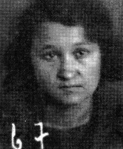 levitskaya-r